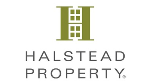 Halstead Property CEO on business partnership with Crosspoint Real ...