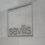 Savills names Crosspoint its associate in Romania