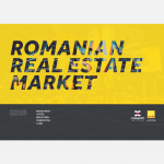 The Romanian Real Estate Market 2018 – Crosspoint's latest research report