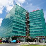 Crosspoint assists Serban & Associatii law firm lease 600 sqm in Green Gate Offices