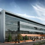 Rohde&Schwarz Topex leases 8,000 sqm in myhive IRIDE | nineteen, assisted by Crosspoint Real Estate