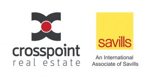 Crosspoint - International Associate Savills