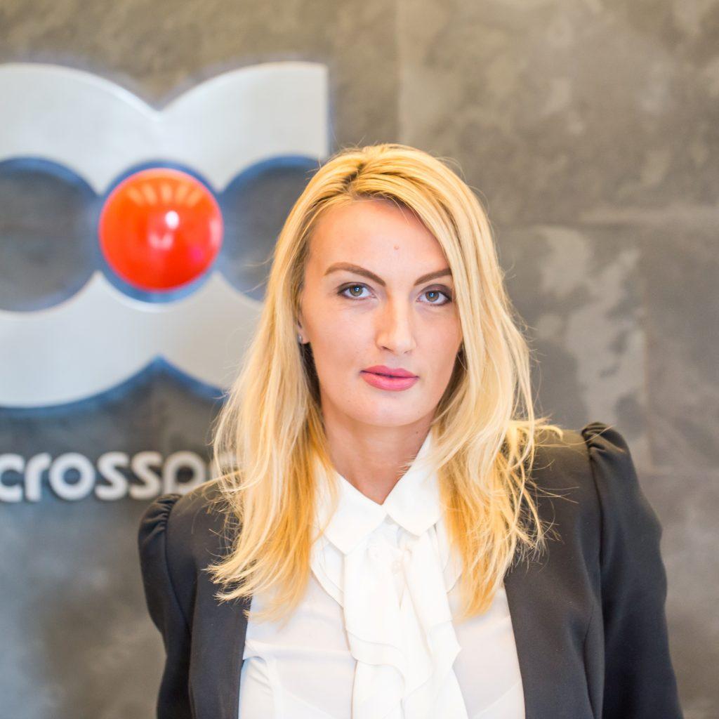Simona Urse crop 0817